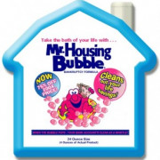Take the bath of your life with Mr. Housing Bubble by Phil Falcone