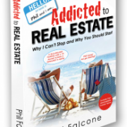 Chapter 64	Carry Paper to Make It Happen from Addicted to Real Estate by Phil Falcone