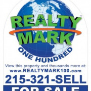 Realty Mark 100 in Line Lexington PA 18932 for your real estate needs – Buying Selling and Renting