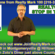 Realty Mark 100 – We pay Realtor's 100% commission for only $100 per month