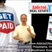 You can't get paid to buy houses? The hell you can't. Real Estate Addict Phil Falcone explains!