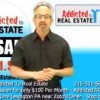 Best Real Estate Wholesale Deal Offer Ever 200k over my purchase price by Phil Falcone of A2RE