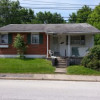 Ambler home available for 59k will make a great flip – Needs 50k in repairs with comps up to 200k – Hurry!