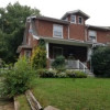Lansdale row home FOR SALE at $150,000 with 100k subject to loan. 4 bedrooms 2 baths
