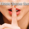 The Secrets of the Real Estate Investing Business by Phil Falcone from Addicted to Real Estate.