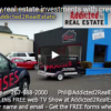 Can you buy real estate investments with credit cards? A2RE Radio