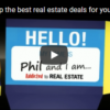 How to keep the best real estate deals for yourself using other peoples money