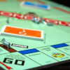Real Estate Investing is just like playing Monopoly