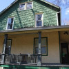 Duplex in Lansdowne, Pa . 19050 (807 Pembroke Ave.) for sale $110,000