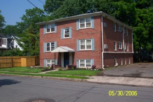 7 Unit NJ apartment building FOR SALE - $350,000 Owner ...