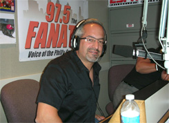 phil-falcone-radio