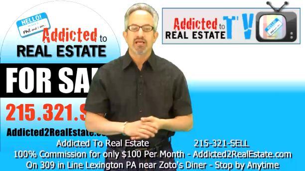Best real estate deals ever