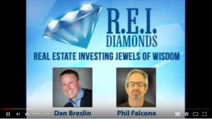Diamond Interview