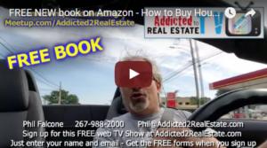 free book video jpg