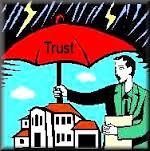 trust umbrella